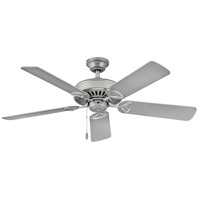 Steel Windward Indoor Ceiling Fans