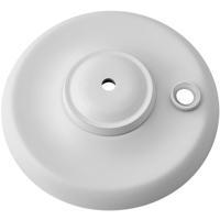 Hinkley 931001FCW Light Chalk White Cap Kit