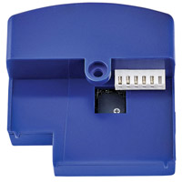 Hinkley 980015FAS-0086 Hover Flush Blue Wifi Module