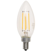 Hinkley E12LED-5 Signature Lamp Portable Light