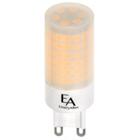 Hinkley EG9L-5 Signature Lamp Portable Light