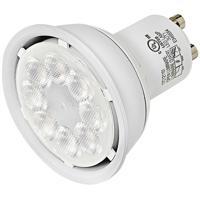 Hinkley GU10LED-6.5 Signature Lamp Portable Light