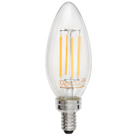 Hinkley E12LED12V Cand. Lamp Outdoor Bulb