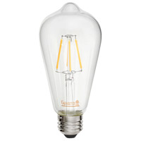 Hinkley E26LED12V Lamps Outdoor Bulb