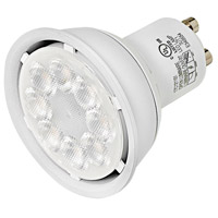 GU10LED-6.5 Hinkley Hinkley LED 2 inch Outdoor Lamp