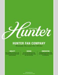 2016 Hunter Catalog Low Res.pdf