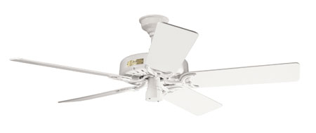 Hunter Prestige Fans Classic Original Ceiling Fan 52inch