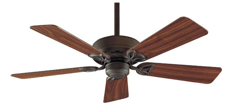 Hunter prestige fans hudson ceiling fan 42inch in new bronze 28531 hunter prestige fans hudson ceiling fan 42inch in new bronze 28531 photo aloadofball Gallery