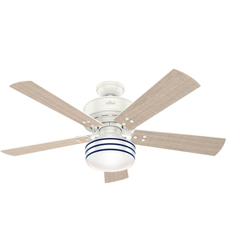 Hunter Fan 55077