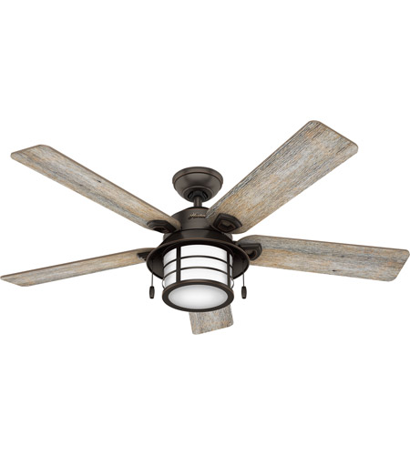 Hunter Fan 59273