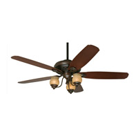 Hunter Fans Torrence 3 Light Indoor Ceiling Fan in Cocoa 28789