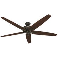 Hunter Fan 55042 Stockbridge 70 Inch