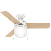 Acumen Indoor Ceiling Fans
