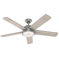 Romulus Indoor Ceiling Fans