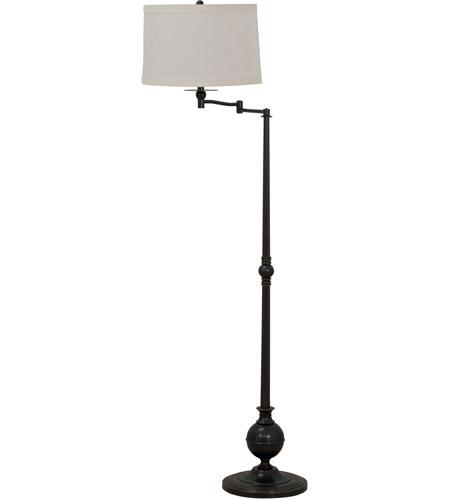 House of troy e904 ob essex 61 inch 150 watt oil rubbed for 150 watt floor lamp