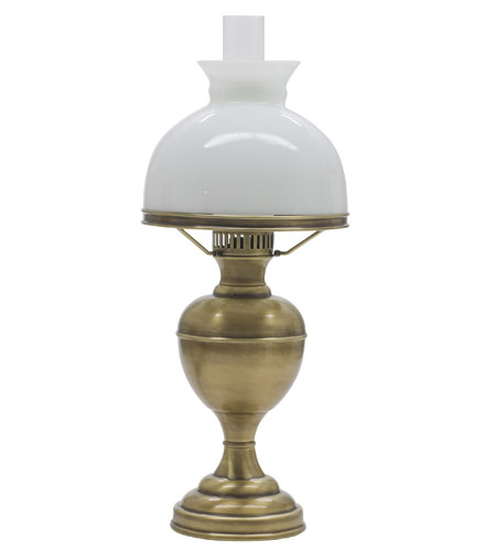 house of troy grand piano lamps antique brass table lamps gi750 ab. Black Bedroom Furniture Sets. Home Design Ideas