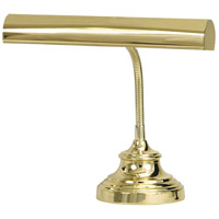 house-of-troy-lighting-advent-desk-lamps-ap14-40-61