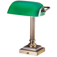 house-of-troy-lighting-shelburne-desk-lamps-dsk428-g71