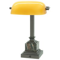 house-of-troy-lighting-shelburne-desk-lamps-dsk430-mb