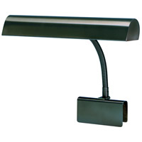 house-of-troy-lighting-grand-piano-desk-lamps-gp14-81