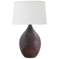 House of Troy Scatchard Table Lamps