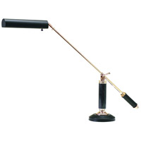 house-of-troy-lighting-grand-piano-desk-lamps-p10-192-617