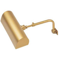 House of Troy RR30-1 Richardson 160 watt 30 inch Gold Picture Light Wall Light