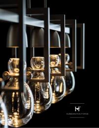 hubbardton forge 2018 new product supplement.pdf