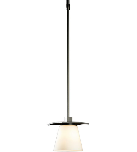 Hubbardton Forge Dark Smoke Wren Pendants