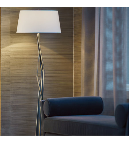 Hubbardton Forge 232850-1101 Facet 66 inch 100 watt Natural Iron Floor Lamp Portable Light 232850-SKT-07-SF2011_6.jpg