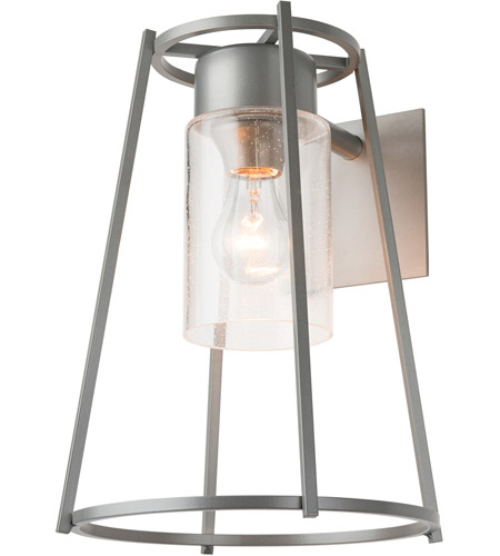 Hubbardton Forge Loft Outdoor Wall Lights