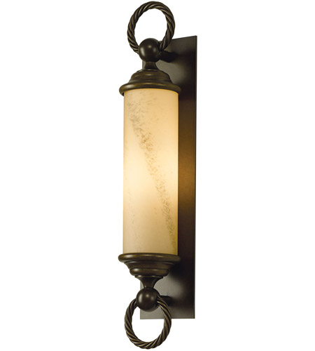 Hubbardton Forge Cavo Outdoor Wall Lights
