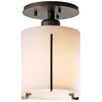 Hubbardton Forge Exos Semi-Flush Mounts