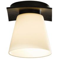Hubbardton Forge Flush Mounts