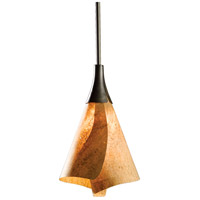 Hubbardton Forge Mini Pendants