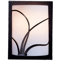 Hubbardton Forge Bronze Wall Sconces