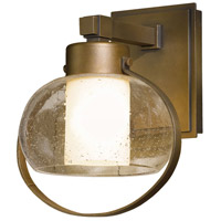 Hubbardton Forge Port Outdoor Wall Lights