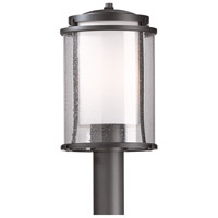 Hubbardton Forge Post Lights & Accessories