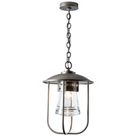 Hubbardton Forge Outdoor Pendants/Chandeliers