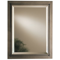 Hubbardton Forge Wall Mirrors