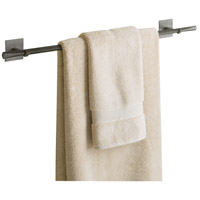 Beacon Hall 3 inch Gold Towel Holder