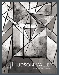 Hudson Valley Lighting Catalog 2015.pdf