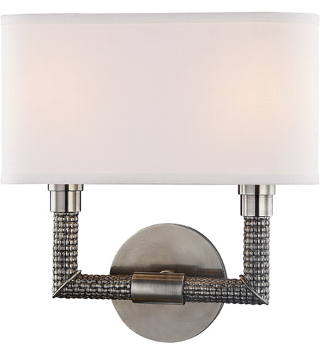 Hudson Valley Dubois Wall Sconces