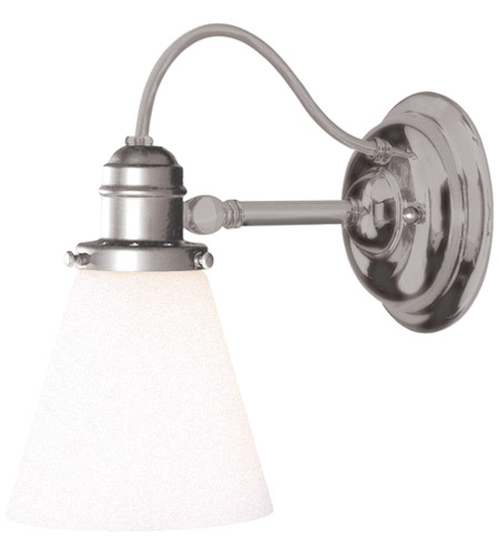 Hudson Valley Hadley Bathroom Vanity Lights