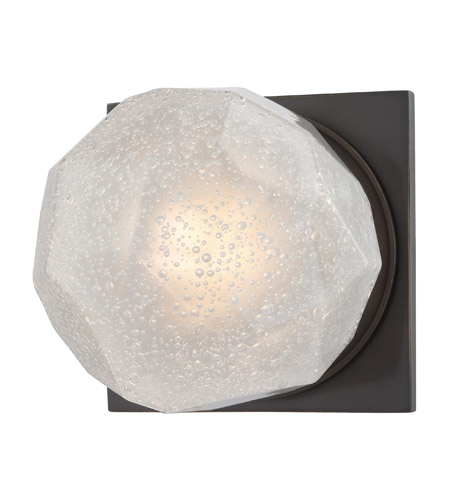 Nimbus Bathroom Vanity Lights
