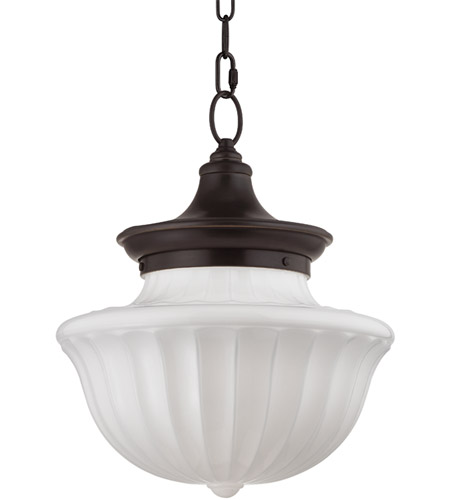Hudson Valley 5015 OB Dutchess 2 Light 15 inch Old Bronze