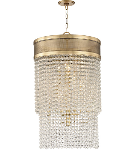 Beaded Lighting