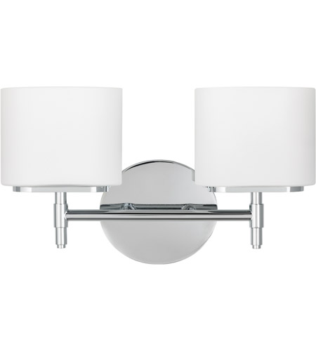 Hudson Valley Trinity Bathroom Vanity Lights