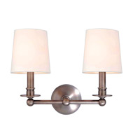 hudson-valley-lighting-gibson-sconces-182-an