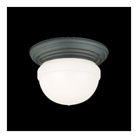 hudson-valley-lighting-palisades-flush-mount-203-ob